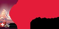 Optiswiss Georgia Logo
